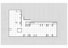 stunning small basement floor plans stunning small basement floor plans 22 photos house