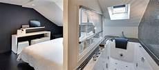 doccia in da letto docce bagni moderni cheap sanitari bagno offerte with