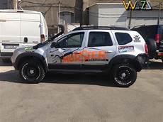 road tyres road tyres dacia duster