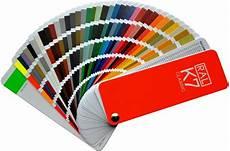ral colour fan deck ral classic colors by k7 walmart