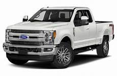 2019 ford lariat price 2019 ford f 250 price quote buy a 2019 ford f 250