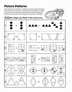 patterns math worksheets grade 3 163 pin on classroom