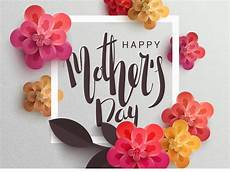 mothers day 2019 wishes messages images status how to greet happy mother s day in