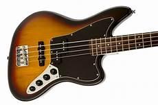 Best Fender Bass Guitars 2019 Bassist Hq