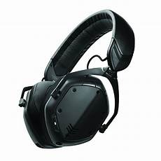 ps4 headset test beste gaming headsets f 252 r playstation 2020