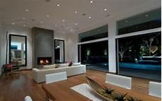 wohnzimmer decken gestalten der raum in neuem licht