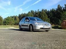 ford gebrauchtwagen köln auto angemeldet verkaufen unfallwagen verkaufen so