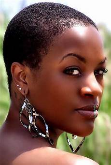 pics of short hairstyles for black women short hairstyles 2018 2019 most popular short