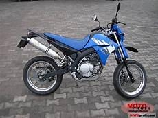 yamaha xt 125 x yamaha xt 125 x 2006 specs and photos