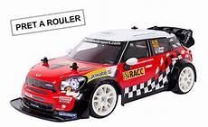 jeux de mini voiture voiture t 233 l 233 command 233 e mini rc modelisme