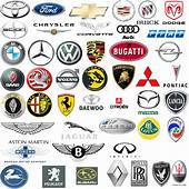 Car WallpapersLatest Cars Auto Blog Manufacturers Logos