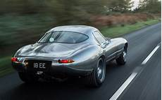jaguar e type eagle price eagle low drag gt review telegraph