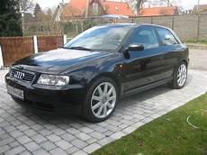 1998 Audi A3 Pictures Cargurus