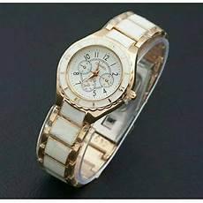 Jual Jam Tangan Wanita jual jam tangan wanita cewek murah cxxnel sk1340 kecil