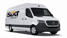 Firmen Lkw Und Transporter Mieten Registrieren Und Bis Zu