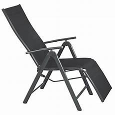 fauteuil de jardin pliable fauteuil de jardin pliable fr