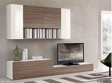 wooden finish wall unit combinations from pin on home