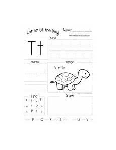 letter t worksheets for preschoolers 23653 letter t preschool printables preschool