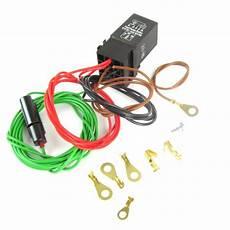 relais electrique 12v 30515 relais de coupure de pompe 192 carburant 6v 12v 201 lectrique classic carbs uk