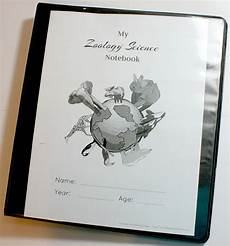introduction to zoology assembling the student science