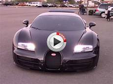 Prices Of Bugatti Veyron by Bugatti Veyron Owning And Servicing Cost Drivespark