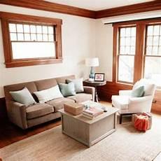 Wohnzimmer Neu Gestalten Mit Wenig Geld - das wohnzimmer neu gestalten m 246 bel designs und