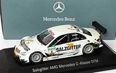 amg mercedes c klasse dtm 2008 bauteile 1 43 mercedes c class w204 dtm 2008 salzgitter amg no