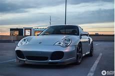 porsche 996 turbo porsche 996 turbo 10 april 2017 autogespot