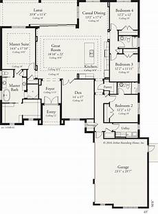 arthur rutenberg house plans aberdeen by arthur rutenberg home parade of homes