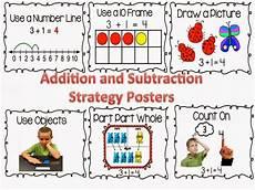 creating kindergarten magic