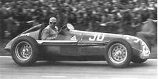 1948 Gp De L Acf Reims Alfa Romeo 158 F1 Racing B