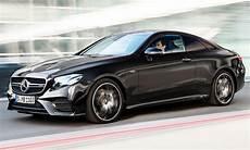 Mercedes Amg E 53 Coup 233 2018 Preis Motor Autozeitung De