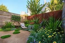 achievable gardens melbourne international flower