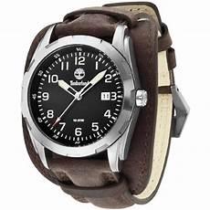 montre bracelet cuir large montre bracelet en cuir large