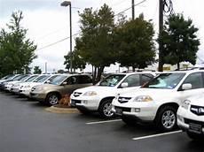 hendricks acura hendrick acura nc 28227 car dealership and