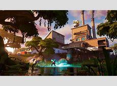 4K Fortnite Season 11 Wallpaper, HD Games 4K Wallpapers