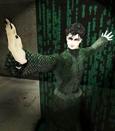 matrix illuminati illuminati to in a handbasket matrix which pill do