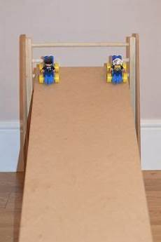 worksheets for preschool 19197 17 best motion images preschool preschool science preschool activities