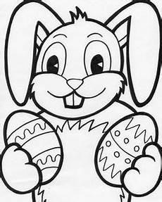 Malvorlagen Urlaub Ostern Pin Gubik Auf Easter Coloring Diy Ausmalbilder