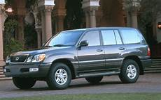 electric and cars manual 1998 lexus lx spare parts catalogs maintenance schedule for 1998 lexus lx 470 openbay