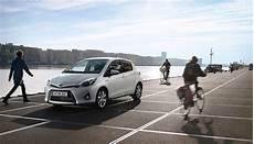 toyotas hybridautos vor allem in deutschland sehr beliebt