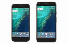 pixel and pixel xl specs official droid life