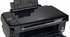 Epson Stylus Sx425w T 233 L 233 Charger Pilote Imprimante Gratuit