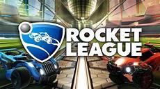 rocket leaguze rocket league update 1 24 adds new free dlc aquadome arena