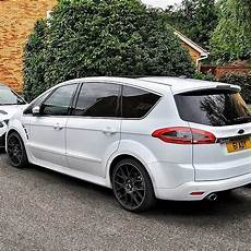 our smax on bbs ch r 20 quot rims sweet ford smax bbs