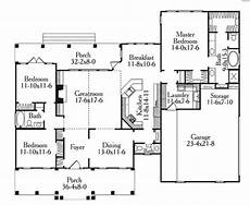 rancher house plans canada pin by lori ryherd on house plans small energy efficient
