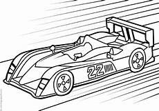 Malvorlagen Cars Zum Ausdrucken Xl Cars Malvorlagen Xl