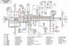 zafira starter motor fuse impremedia net
