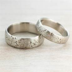 aide memoire jewelry seattle wa wedding jewelry