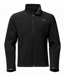 the s apex chromium thermal softshell jacket tnf black 2xlarge for sale ebay